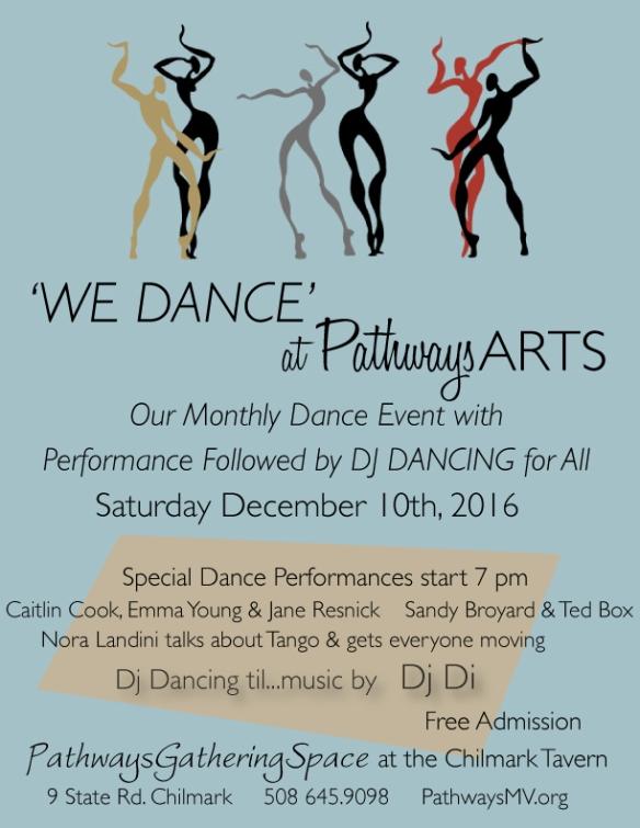 dj-dance-poster2