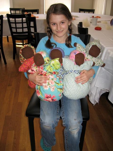 dolls-for-haiti_isabelle-littlefield