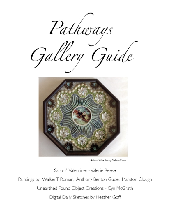 GalleryGuide-VALENTINESWEB