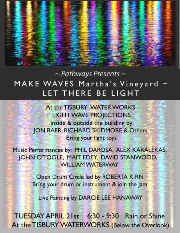 make-wavesPOSTERWEB