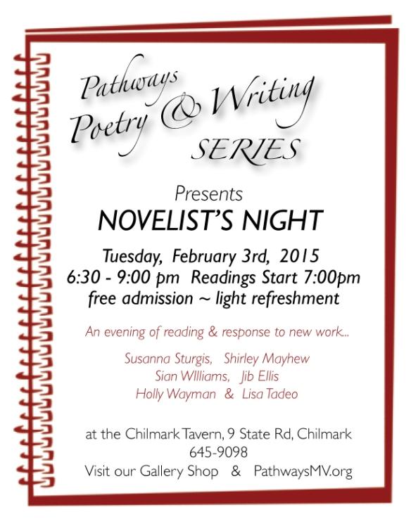 Novels-POSTER-1-27-15-readers-WEB