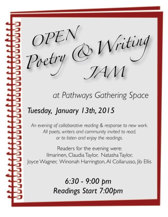 Poetry-1-13-15-red+READERS-WEB
