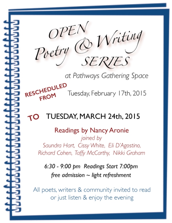 Poetry-POSTER-2-17-15-Reschedule-WEB