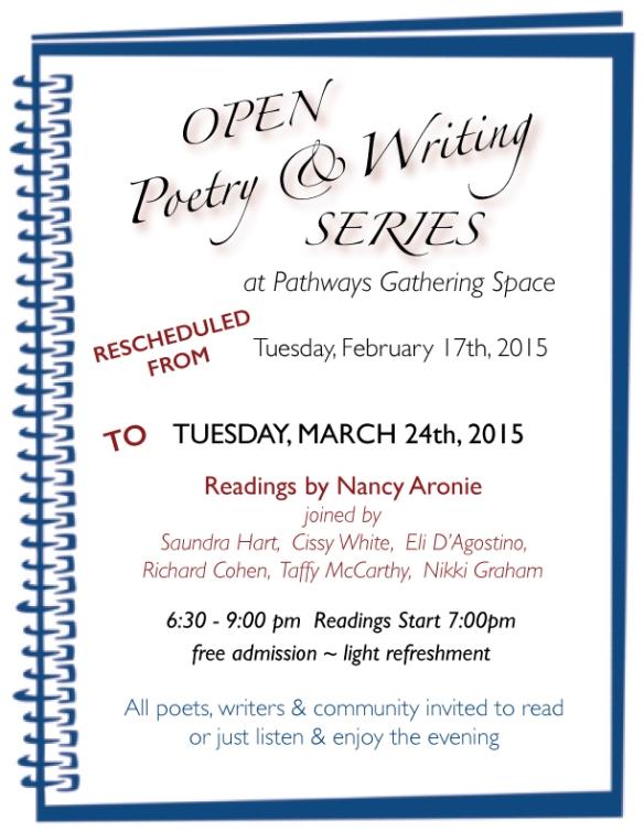 Poetry-POSTER-2-17-15-Reschedule-WEB