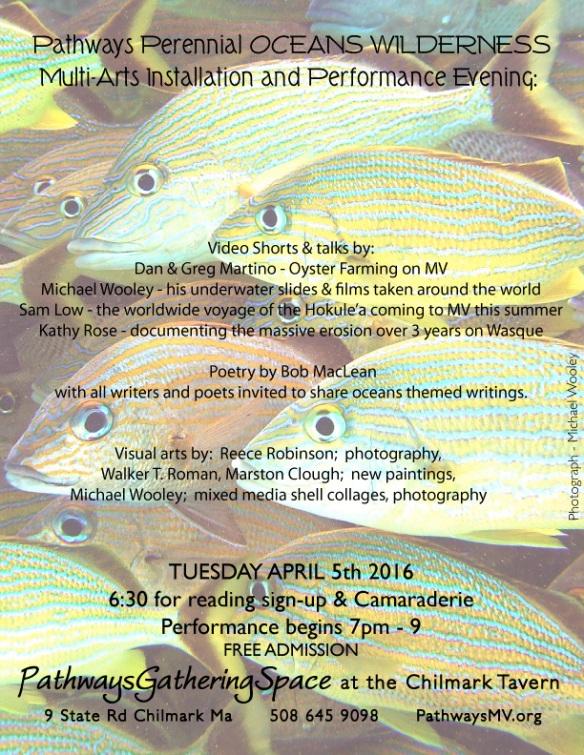 April-5-Poster2