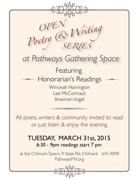 Honorarian-Readings-3-31-15WEB