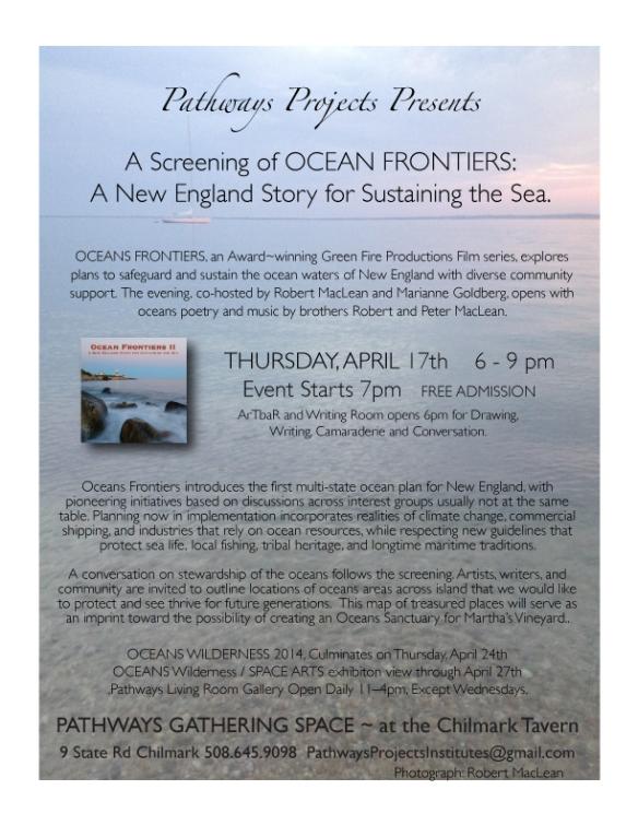 Oceans-FrontiersMGedit3-15