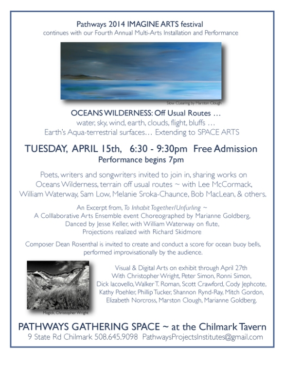 oceans-poster3-10