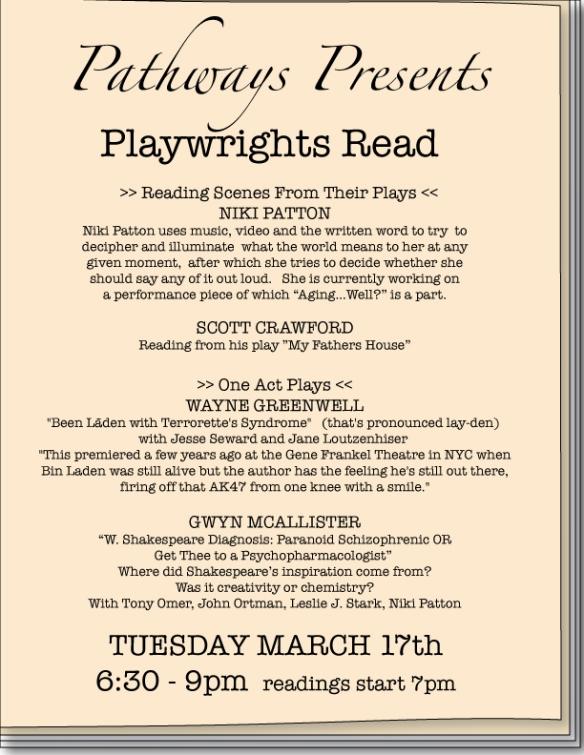 Playwright-NightWEB