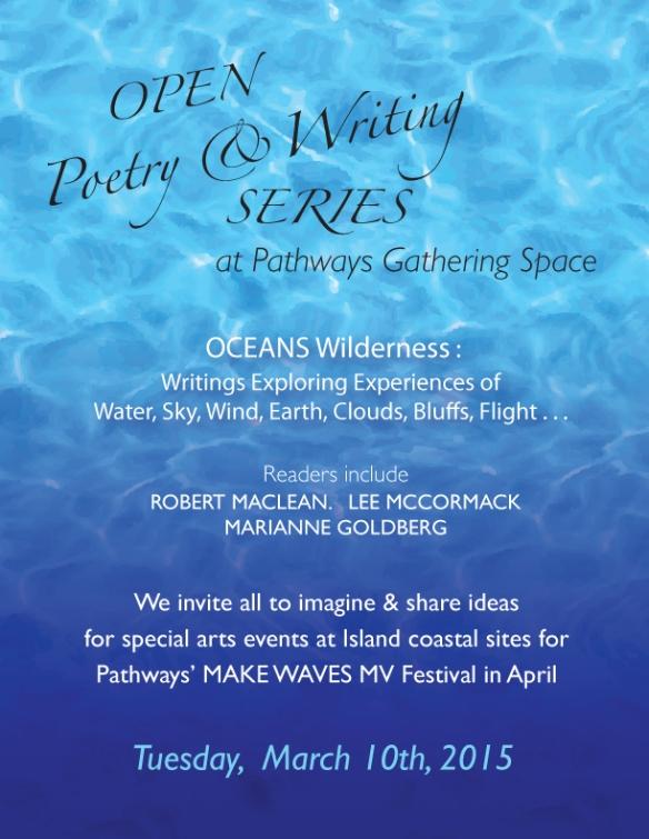 Poetry-OCEANs-PosterTODAYWEB