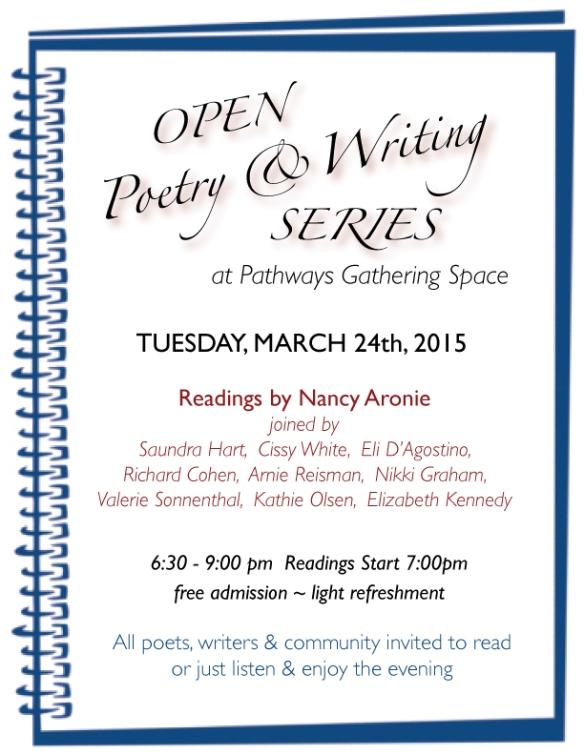Poetry-POSTER-3-24-15--4webWEB