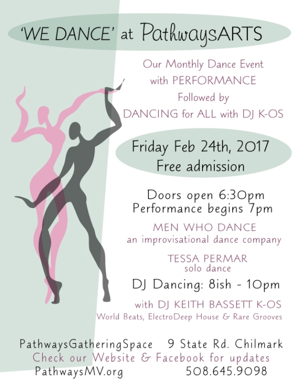 we-dance-feb-2new
